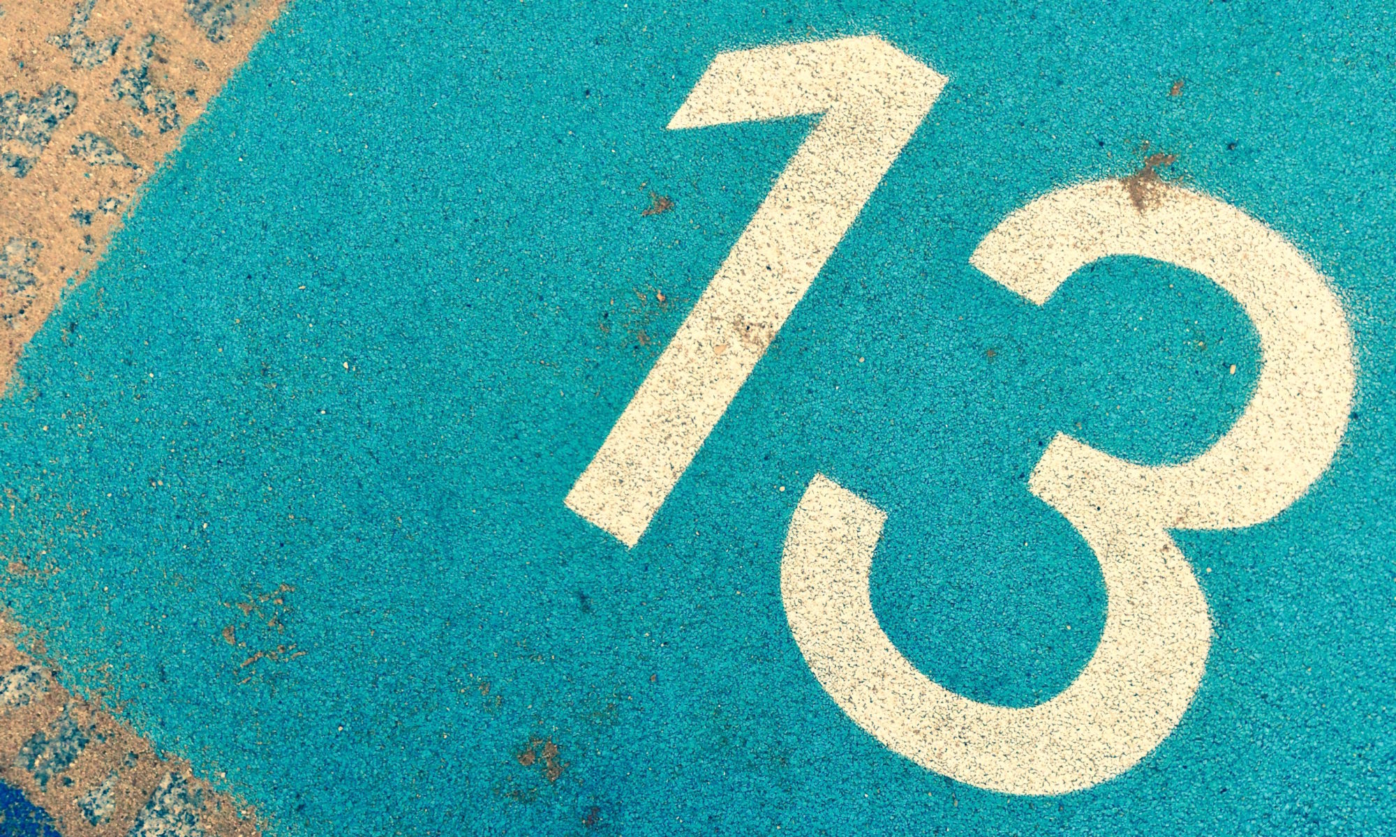 n13-Media